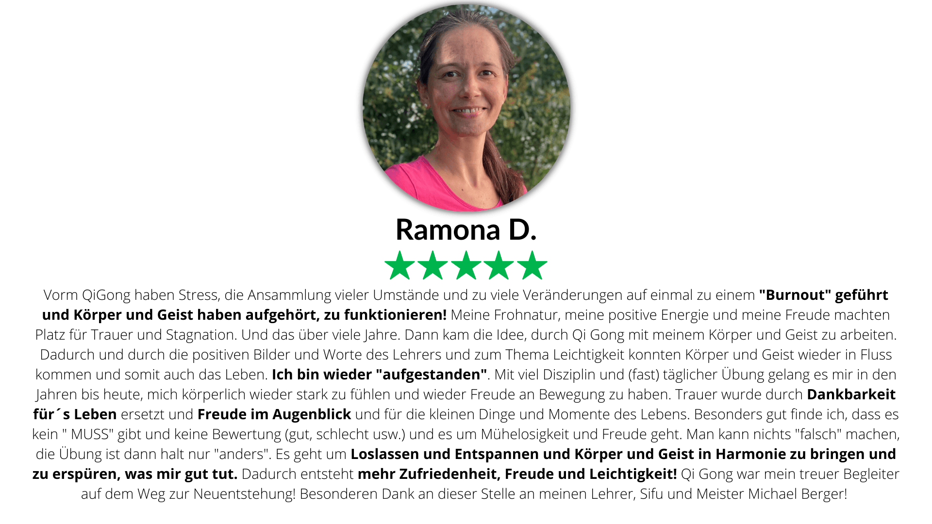 Ramona D.-3-min